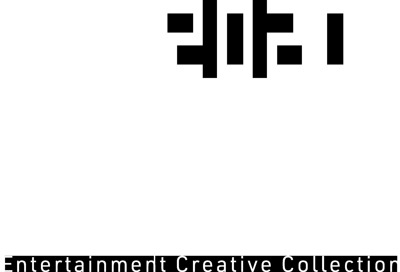 E-コレ 2020